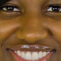 Latoya Newman
