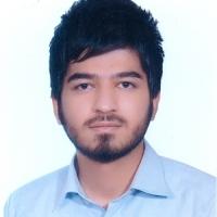 Mahdi Hajihashemi
