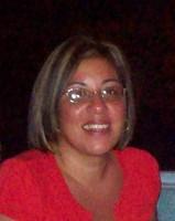 Lizette Sierra