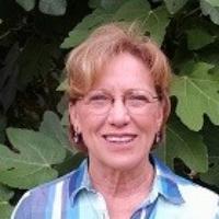 Karen Leone