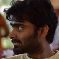 Ranjith Naidu